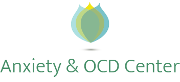 Anxiety & OCD Center