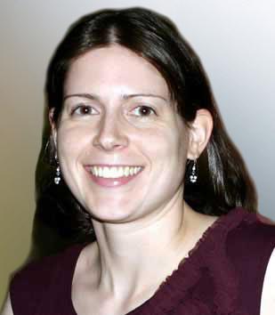 Melanie Bass